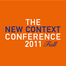 The New Context Conference 2011 fall - 日本語チャンネル