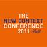 The New Context Conference 2011 fall - 日本語チャンネル