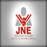 JNE en Vivo