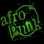 Afro-punk