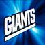 Live Chilliwack Giants Minor Football