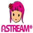 AyanoStream*