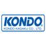 KONDO-ROBOT