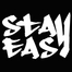 Stay Easy Video Mix Show w/ DJs LokoBoy, Sapper, &