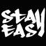 Stay Easy Video Mix Show w/ DJs LokoBoy, Sapper, &