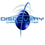 Discovery Christian Center