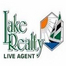 Lake Realty Agent - LIVE