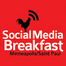 Social Media Breakfast - Minneapolis/St. Paul #25