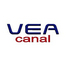 VEACANAL