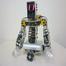 Kanto ROBOT Practice (関東ロボット練習会)