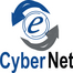 Cybernet Paraguay