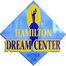 hamilton dream center