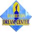 hamilton dream center