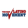 New Latino Movement
