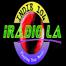 INDIE104 ~ iRADIO LA