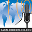 Castle Rock Radio LIVE!
