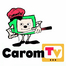 CaromTV Live Webcast