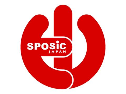SPOSiC.tv
