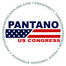 Pantano For Congress