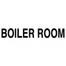 The Boiler Room Live