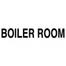 The Boiler Room Live
