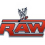 WWE RAW Stream!