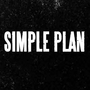 Simple Plan TV