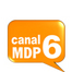 Canal 6 MDP