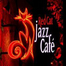Live from the Red Cat Jazz Cafe'