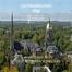 Notre Dame Live Stream