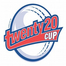 T 20 Worldcup Live Streaming