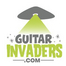 Guitar Invaders