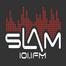 SLAM 101.1 FM - BANGING THE HITS