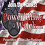 Powerliftingwatch