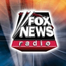 FOX News Talk 03/01/10 07:05PM