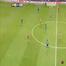 Liverpool FC vs. Chelsea__