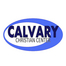 Calvary Christian Center - Pastor Bennie Baker