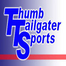 Thumb Tailgater Sports 2010 Webcasts