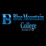 Blue Mountain College Video