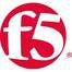 F5 Live