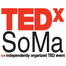 TEDxSoMa - Interactivity and the Digital Future