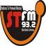 ST FM Polman Live Streaming
