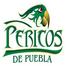 Pericos de Puebla TV