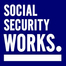 SocialSecurityWorks live at 08:32am PST on 06/16/2010 in Washington, District of Columbia, United St