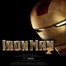 Iron Man 2 @ StreamingMoviesFreeOnline.com