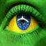 BRAZILIANDJSTV