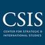 CSIS Live 2