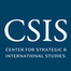 CSIS Live 3