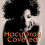 Macy Gray Official