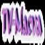 TV-Macva